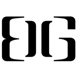 golane